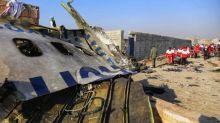 Crash d'un Boeing ukrainien en Iran : une erreur de réglage de radar à l'origine du drame, selon un rapport iranien