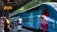 European rail: Can a no-frills revolution entice travellers from planes to trains?