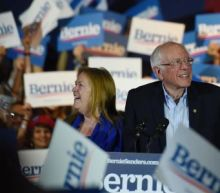 Bernie Sanders' Nevada win is a breakout moment. The others are toast