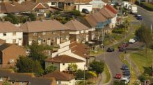 GMB urges 250,000 new homes target