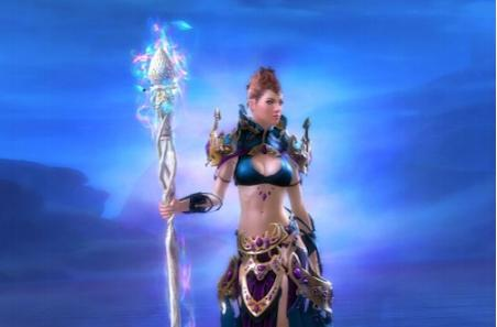 Guild Wars 2 signals end of armor repair costs