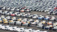 Auto, Energie und Chemie: Was der Green Deal für Deutschlands wichtigste Branchen bedeutet