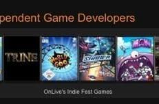 OnLive now working over Wi-Fi, announces 'Indie Fest'