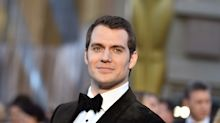 Superman Star Henry Cavill 'Not Just Acting For Art, The Money Is Fantastic'
