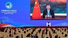 Commissione Usa: intelligenza artificiale, Cina potrebbe superarci