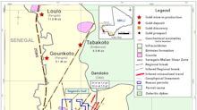RosCan Significantly Expands Its West Mali Kandiole Gold Project with the Acquisition of the Niala and Mankouke Permits