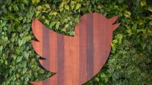 Twitter Is Working on New Ways to Sell Its Data