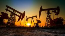 Crude Oil Price Forecast – Crude Oil Markets Continue to Fight