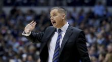New Ohio State coach Chris Holtmann is a better fit than some who passed on the job