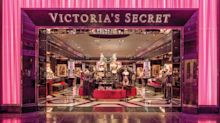 Activist investor calls for L Brands to split up Victoria's Secret, Bath & Body Works