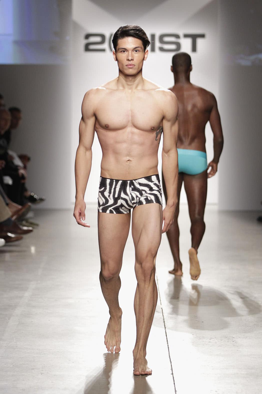 Nude men in runway, naked tamil hero