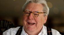 Morre, aos 76 anos, o cineasta Alan Parker