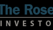 BREAKING NEWS: ROSEN, A TOP RANKED LAW FIRM, Encourages Bit Digital, Inc. Investors with Large Losses to Secure Counsel Before Important Deadline in Securities Class Action – BTBT