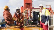 2 Reasons Exxon Mobil Corporation Is a Better Value Stock than Royal Dutch Shell plc