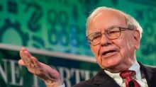 9 Companies That May Be on Warren Buffett's Takeover List