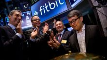 Fitbit is cutting 6% of its workforce after poor holiday sales numbers