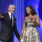 Read the Obamas' heartwarming letter to the survivors of the Parkland school shooting