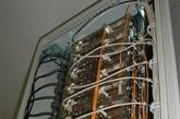 Alcatel-Lucent sends data 1600 miles at 16.4Tbps