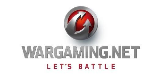 Wargaming.net buys Day 1 Studios, plans 'unannounced console title'