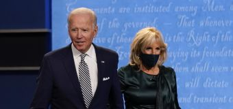 Biden family breaks decades-long tradition this year