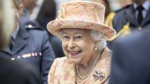 La reina quiere contratar a un asistente personal por 30 mil libras, pero debe ser discreto