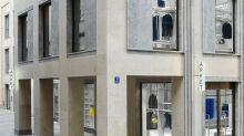 Arket: Das steckt hinter der Shop-Neueröffnung in München