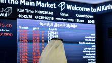 Les dessous de l'entrée en Bourse record d'Aramco, machine à cash de l'Arabie saoudite