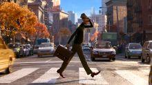 Tráiler de 'Soul', la película existencial de Pixar