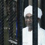 'It's a luxury to go to The Hague': Sudanese dictator Bashir faces trial verdict – but victims fear he'll evade justice