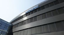 Wirecard ist die beste deutsche Aktie