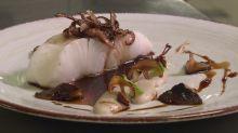 Deux recettes pour cuisiner le champignon shiitake