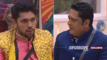 Bigg Boss 12: Inside Details Of Shivashish Mishra's Meeting With Astrologer, Who Told Him He Won't Make Much Headway