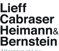 FE INVESTORS: September 28, 2020 Filing Deadline in Class Action - Contact Lieff Cabraser