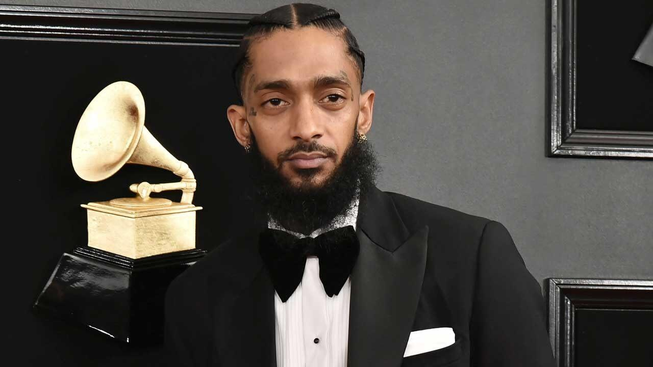 Nipsey Hussle Death: Los Angeles Police Department Opens Internal Affairs Investigation