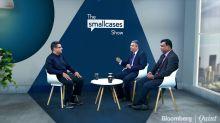 Sponsored: The Smallcases Show | Episode 3 Promo