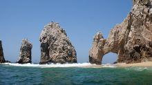 Expertos buscan las naves hundidas de Hernán Cortés en México