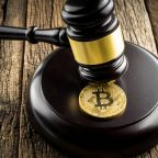 DOJ's Bitcoin Price Manipulation Probe a 'Good Thing': Mike Novogratz