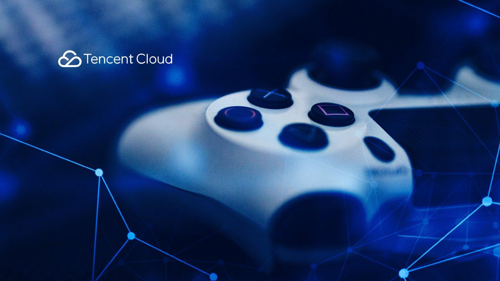 Tencent Cloud and Razer announce new cloud gaming initiative