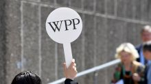 WPP set to name internal favourite Mark Read as new CEO - source