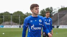 Schalke hakt Evertons Kenny endgültig ab