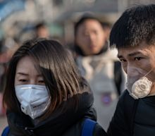 The deadly Wuhan coronavirus has spread to the US — authorities have confirmed a case in Washington state