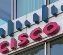 Cisco (CSCO) to Buy ThousandEyes to Boost Software Offerings