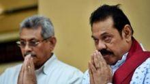 Hello Brother: Sri Lanka President Gotabaya names Mahinda Rajapaska as PM