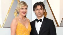 Greta Gerwig and Boyfriend Noah Baumbach Welcome First Child Together