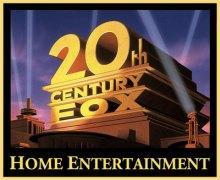 Fox announces first Blu-ray releases: 8 titles, BD-J, MPEG-4 AVC, 50GB