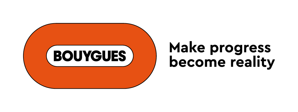 Bouygues Senior Executive Appointments At Bouygues Immobilier And Bouygues Construction
