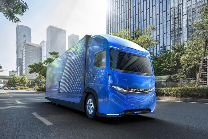 Daimler AG