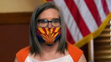 Arizona's top election official details 'a constant barrage of harassment' during unprecedented GOP-backed ballot recounting