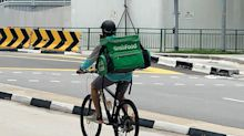 COVID-19: ESG rolls out Food Delivery Booster Package to support F&B businesses