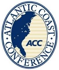 ACC brings its HD A-game to the tournament